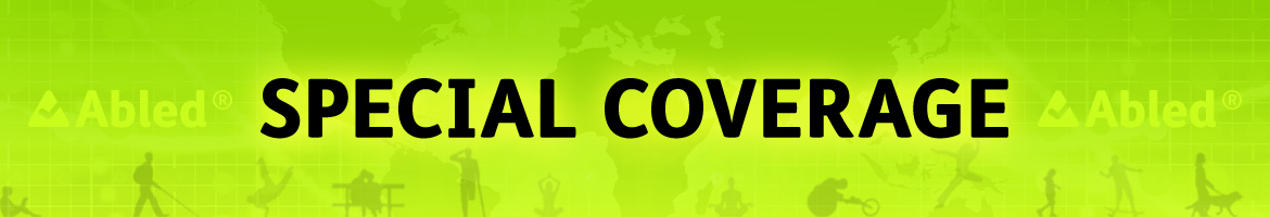 Special Coverage Banner