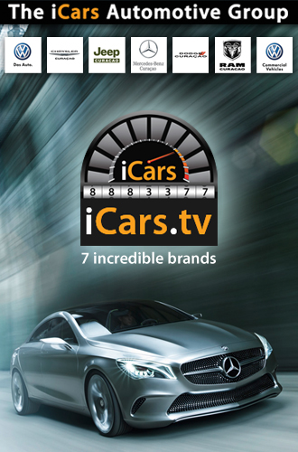 AbledSupporters-link to the iCars Automotive Group representing 7 brands on the island of Curacao