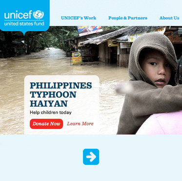 Abled Public Service Announcement for UNICEF. Click here to go to their donation page to help with the relief effort for children affected by Typhooon Haiyan (Yolanda).