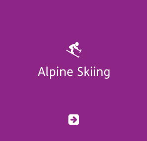 Alpine Skiing Link Box. Click here to go to the Alpine Skiing Page