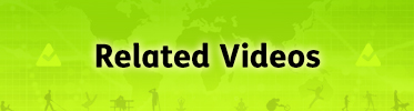 Abled.com Banner: Related Videos.