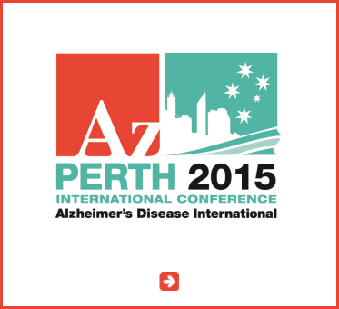 Abled.com Public Service Ad for Alzheimer's Disease International. Click here to go to the website of their 2015 Conference in Perth, Australia.