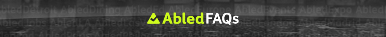 AbledFAQs-Banner-771x75
