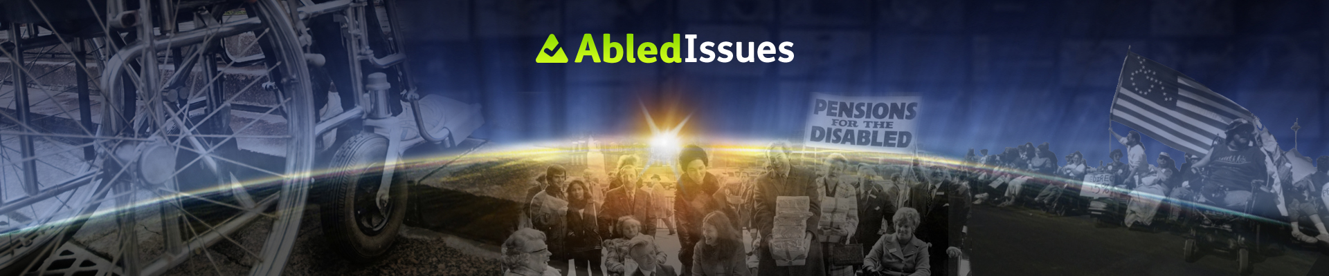AbledIssues-Banner-1920x400