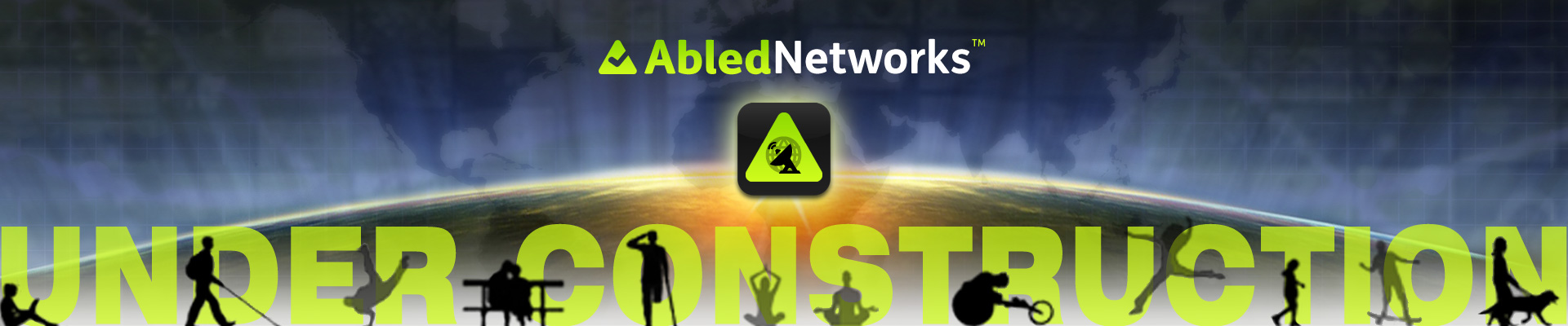 1.AbledNetworks-Under-Contruction-Banner-1920x400