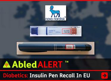 AbledALERT-Insulin-Pen-Recall-In-EU-373x273