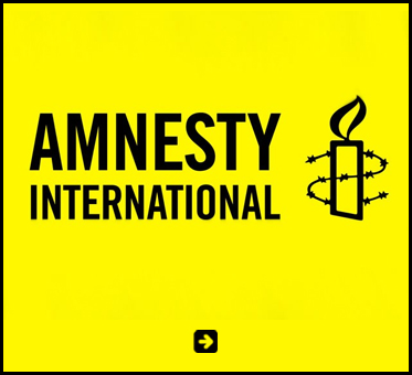 Abled Public Service link to Amnesty International and their comments on the situation in Ukraine. Click here to go to their website.