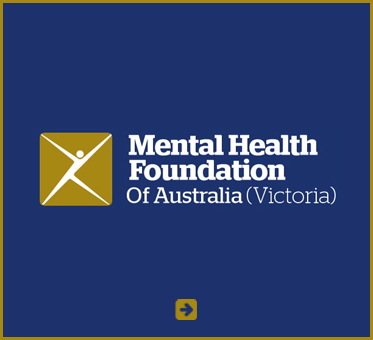 Abled Public Service Ad for The Mental Health Foundation of Australia-Victoria. Click here to go to their website.