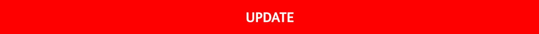 AbledALERT Update Banner