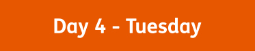 Biathlon Day 4-Tuesday