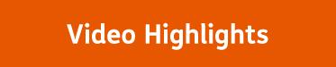 AbledSports Biathlon Video Highlights Banner