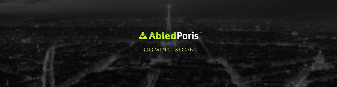 AbledParis-Coming-Soon-1170x305