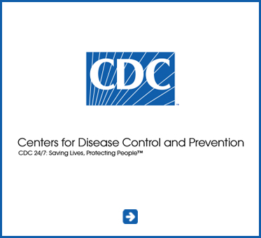AbledALERT-Resource link to the U.S. Centers for Disease Control. CLick here to go to their website.