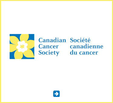 Abled Public Service Ad for the Canadian Cancer Society. Click here to go to their website.
