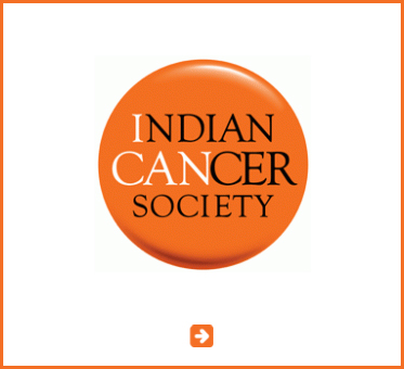 Abled Public Service Ad for the Indian Cancer Society. Click here to go to their website.