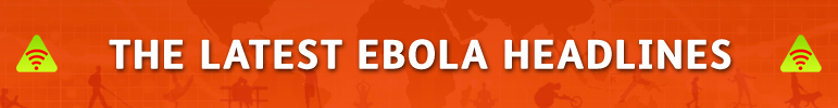 AbledALERT-The Latest Ebola Headlines Banner