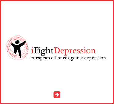 Abled Public Service Ad for the i Fight Depression initiative of the European Alliance Against Depression. Click here to go to their website.