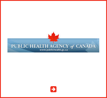 Abled.com Public Service Ad for the Public Health Agency of Canada. Click here to go to their website.
