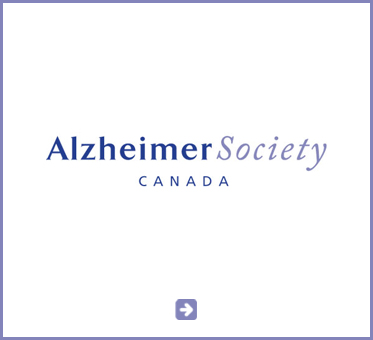 Abled.com Public Service Ad for The Alzheimer Society Canada. Click here to go to their website.