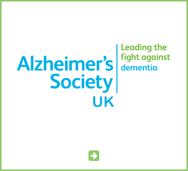 Abled.com Public Service Ad for the Alzheimer's Society in the United Kingdom. Click here to go to their website.