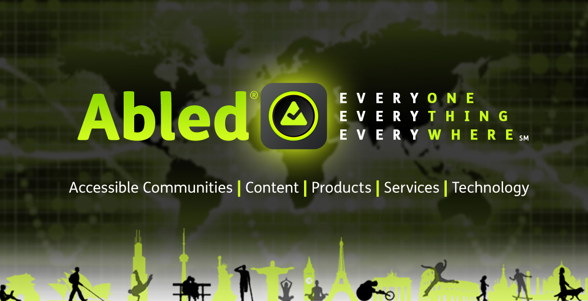 Abled.com-Main-Banner-8-1170x600