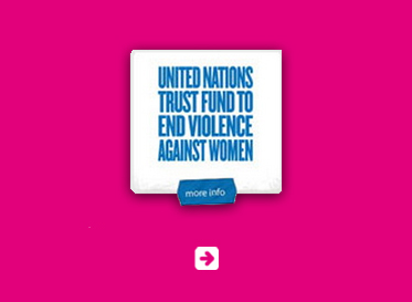 AbledCauses linkbox to the United Nations trust Fund to End Violence Against Women. Click here to go to the website.