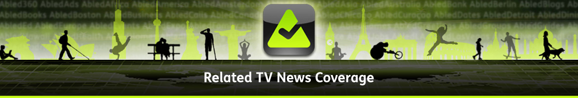 Related TV News Coverage Banner