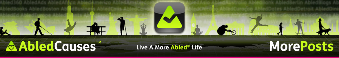 AbledCauses-More-Posts banner
