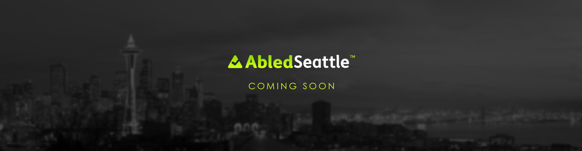 AbledSeattle-Coming-Soon-1170x305