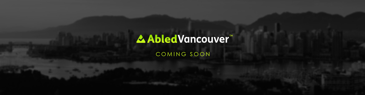 AbledVancouver-Coming-Soon-1170x305