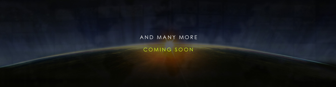 And-Many-More-Coming-Soon-1170x305