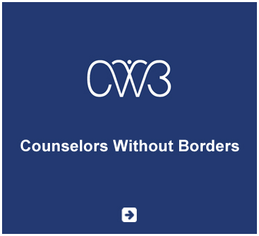 Abled Public Service Ad for Counselors Without Borders. Click here to go to their website.