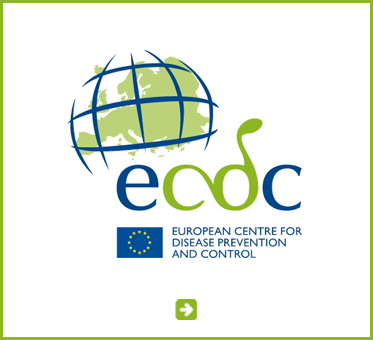 AbledALERT Resource link to the European Centre for Disease Prevention and Control. CLick here to go to their website.