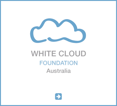 Abled Public Service Ad for the White Cloud Foundation that works to raise awareness and create access for people in Australia suffering from Depression. Click here to go to their website.