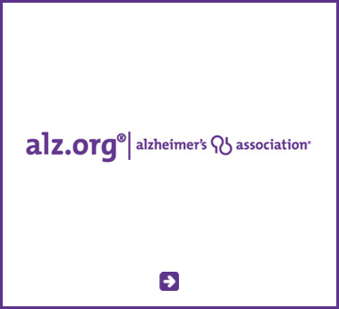 Abled.com Public Service Ad for The Alzheimer's Association in the United States. Click here to go to their website.
