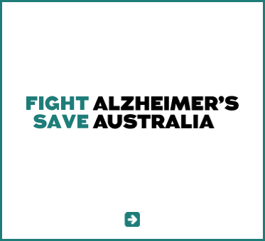 Abled.com Public Service Ad for Alzheimer's Australia. Click here to go to their website.