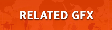 AbledAlert Related Graphics banner