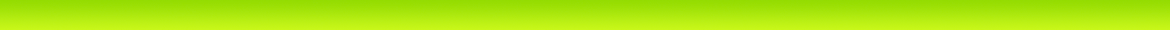 Green Category Divider
