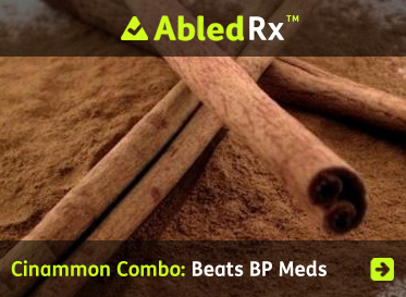 Headlines-AbledRx-Cinnamon-combo-beats-Blood-Pressure-Meds-373x273