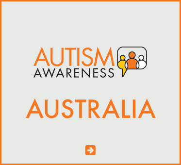 Abled Public Service Ad for Autism Awareness Australia. Click here to go to their website.