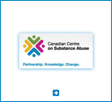 Abled Public Service Ad for the Canadian Centre on Substance Abuse. Click here to go to their website.