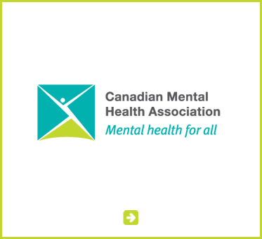 Abled Public Service Ad for The Canadian Mental Health Association. Click here to go to their website.