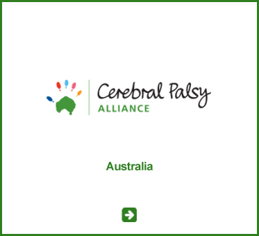 Abled Public Service link to the Cerebral Palsy Alliance of Australia. Click here to go to their website.