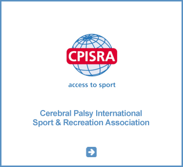 Abled Public Service link to the cerebral Palsy International Sport and Recreation Association. CLick here to go to their website.