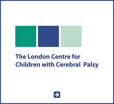 Abled Public Service link for the London Centre For Children With Cerebral Palsy. CLick here to go to their website.