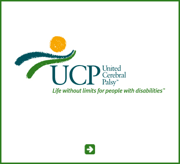Abled Public Service link to United Cerebral Palsy in the United States. Click here to go to their website.