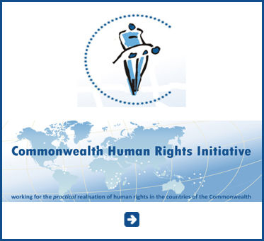 Abled Public Service link for Commonwealth Human Rights Initiative. Click here to go to their website.
