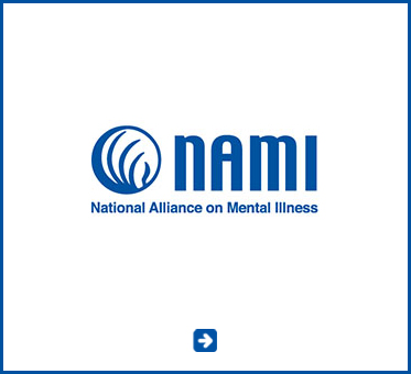 Abled Public Service Ad for NAMI - The National Association on Mental Illness. Click here to go to their website.