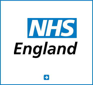 Abled Public Service link to NHS (National Health Services) England. CLick here to go to their website.