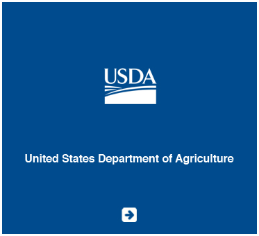 Abled Public Service Link to the U.S. Department of Agriculture website. Click here to visit the food safety section of the website.
